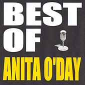 Best of Anita O'Day de Anita O'Day