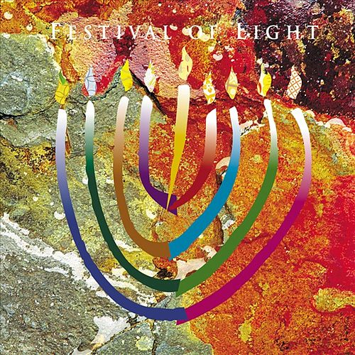 Festival Of Light by Various Artists