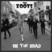 On the Road de Zoots