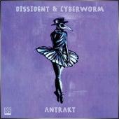 Antrakt LP de Dissident