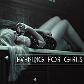 Evening for Girls – Instrumental Jazz Music, Coffee Talk, Piano Jazz, Relaxation Sounds, Meeting with Friends, Relax, Cafe Music von Peaceful Piano