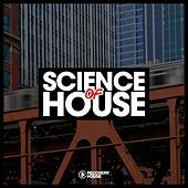 Science of House by Various Artists
