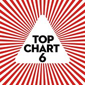 Top Chart, Vol. 6 de Various Artists