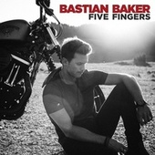 Five Fingers by Bastian Baker
