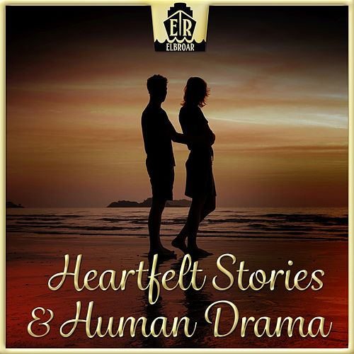 Heartfelt Stories & Human Drama by Thao and the Get Down Stay Down
