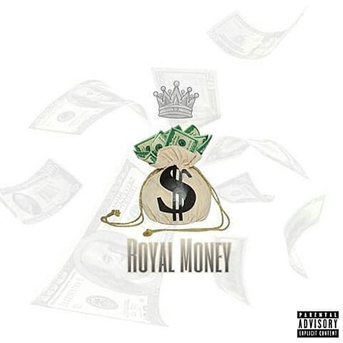 Royal Money by Royal Family