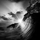 New Wave by Peter Paul