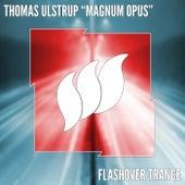 Magnum Opus von Thomas Ulstrup