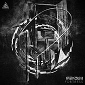 Fortress (EP) von Various Artists