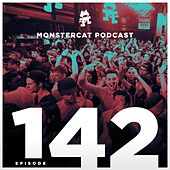 Monstercat Podcast, Ep. 142 by Monstercat