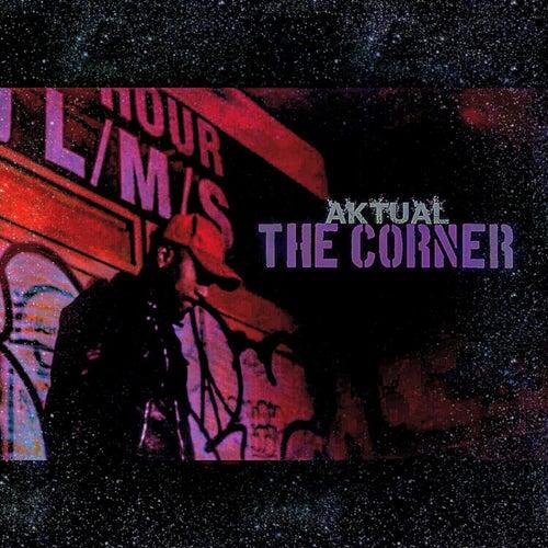 The Corner by Aktual