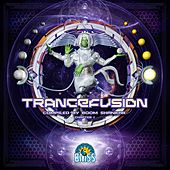 Trancefusion Chapter 1 (Compiled by Boom Shankar) von Various Artists