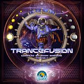 Trancefusion Chapter 2 (Compiled by Boom Shankar) by Various Artists