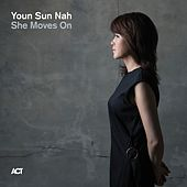 She Moves On de Youn Sun Nah