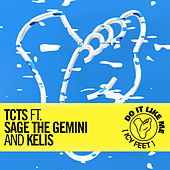 Do It Like Me (Icy Feet) de TCTS