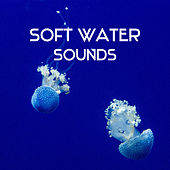 Soft Water Sounds – Relaxing Music, Water Waves, Soothing Sounds, New Age Relaxation by Relaxing Sounds of Nature