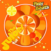 The Juices EP Vol.1 by Various Artists