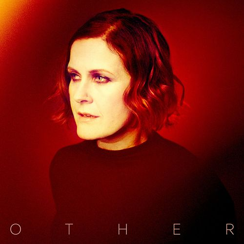 Other by Alison Moyet