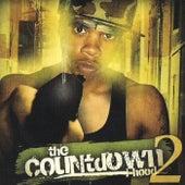 The Countdown 2 by J-Hood