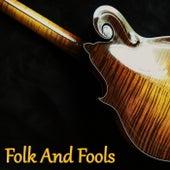 Folk And Fools de Various Artists