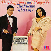 The King and I / El Rey Y Yo de La Lupe