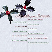 Sounds Of The Season by Various Artists