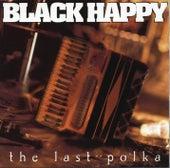 The Last Polka by Black Happy
