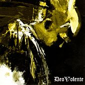 Deo Volente by D-BO