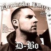 Deutscha Playa by D-BO