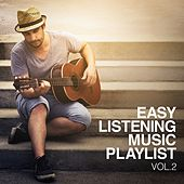 Easy Listening Music Playlist, Vol. 3 by Various Artists