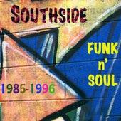 Southside Funk 'n' Soul (1985-1996) by Various Artists