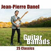 Guitar Ballads (25 Classics) by Various Artists
