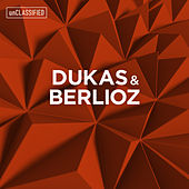 Dukas & Berlioz by Various Artists