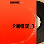 Piano Solo de Various Artists
