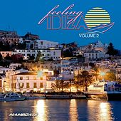 Feeling Ibiza, Vol. 2 (Presented by Mamboats) by Various Artists