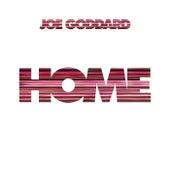 Home by Joe Goddard