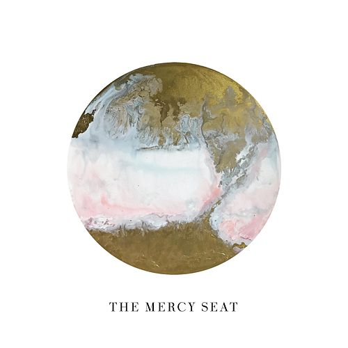 The Mercy Seat by David Gate