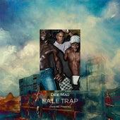 Baile Trap (feat. MC Pikachu) de Dee Mad