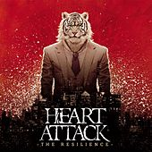 The Resilience de Heart Attack (1)