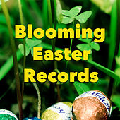 Blooming Easter Records di Various Artists