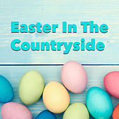 Easter In The Countryside de Various Artists