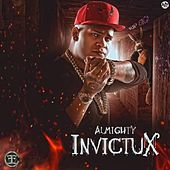 Invictux by Almighty