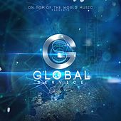 Global Service von Various Artists