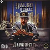 Salgo Pa la Calle by Almighty