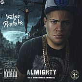 Falso Profeta by Almighty