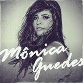 Alguém by Mônica Guedes
