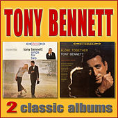 Tony Sings for Two / Alone Together de Tony Bennett