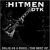 Solid as a Rock - The Best Of by Various Artists