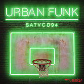 Urban Funk by Various Artists