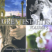 Greatest Hits (Volume 3) by Various Artists